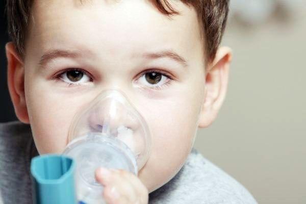 Covid-19: 7 triệu chứng cho thấy trẻ có thể nhiễm virus corona   News by Thaiger