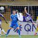 Bàn thắng của Quang Hải lọt top 5 pha đá phạt đẹp nhất AFC Cup | Thaiger