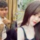 Quang Hải công khai người yêu mới sau khi chia tay Nhật Lê không lâu | Thaiger