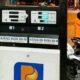Giá xăng, dầu hôm nay tiếp tục tăng | Thaiger