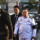 Prawit tipped to become leader of ruling Palang Pracharat party executive | Thaiger