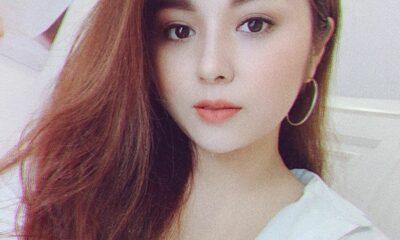 MC Diệu Linh qua đời ở tuổi 29 vì mắc ung thư máu | The Thaiger