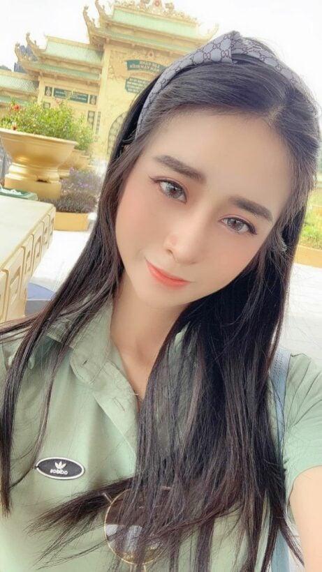 Diễn viên Lynh Ly tự tử, qua đời ở tuổi 25 | News by Thaiger