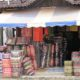 Government agency issues guidelines to help Thailand's souvenir suppliers | Thaiger