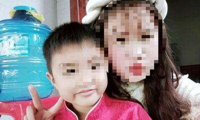 Vụ bé trai 5 tuổi mất tích bí ẩn nhiều ngày tại Nghệ An: Tìm thấy thi thể trong nhà hoang | The Thaiger