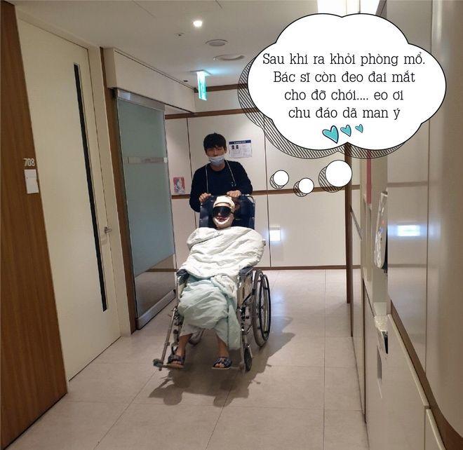 Lynk Lee công khai chia sẻ quá trình chuyển giới: Trải qua 2 lần đại phẫu | News by Thaiger