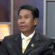 Opposition criticises Government for unnecessary borrowing | The Thaiger