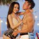 Cặp đôi Lương Bằng Quang – Ngân 98 bị hành hung ngoài đường | Thaiger