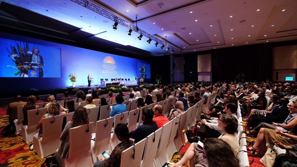 Thailand's tourism and MICE business will first reboot with low-risk countries   The Thaiger