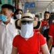 Cập nhật tình hình COVID-19 tại Việt Nam (Ngày T2 1/6): Không ghi nhận ca nhiễm nCoV mới, thêm 14 bệnh nhân khỏi | The Thaiger