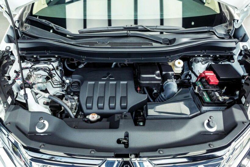 Mitsubishi Xpander 2020 ra mắt tại Việt Nam với giá chốt 630 triệu đồng   News by Thaiger