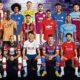Lịch thi đấu bóng đá mới nhất: Giải Ngoại Hạng Anh trở lại không có khán giả trực tiếp | Thaiger