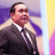 """Thai PM concerned about """"second wave"""" of virus when Thailand's nightlife resumes 