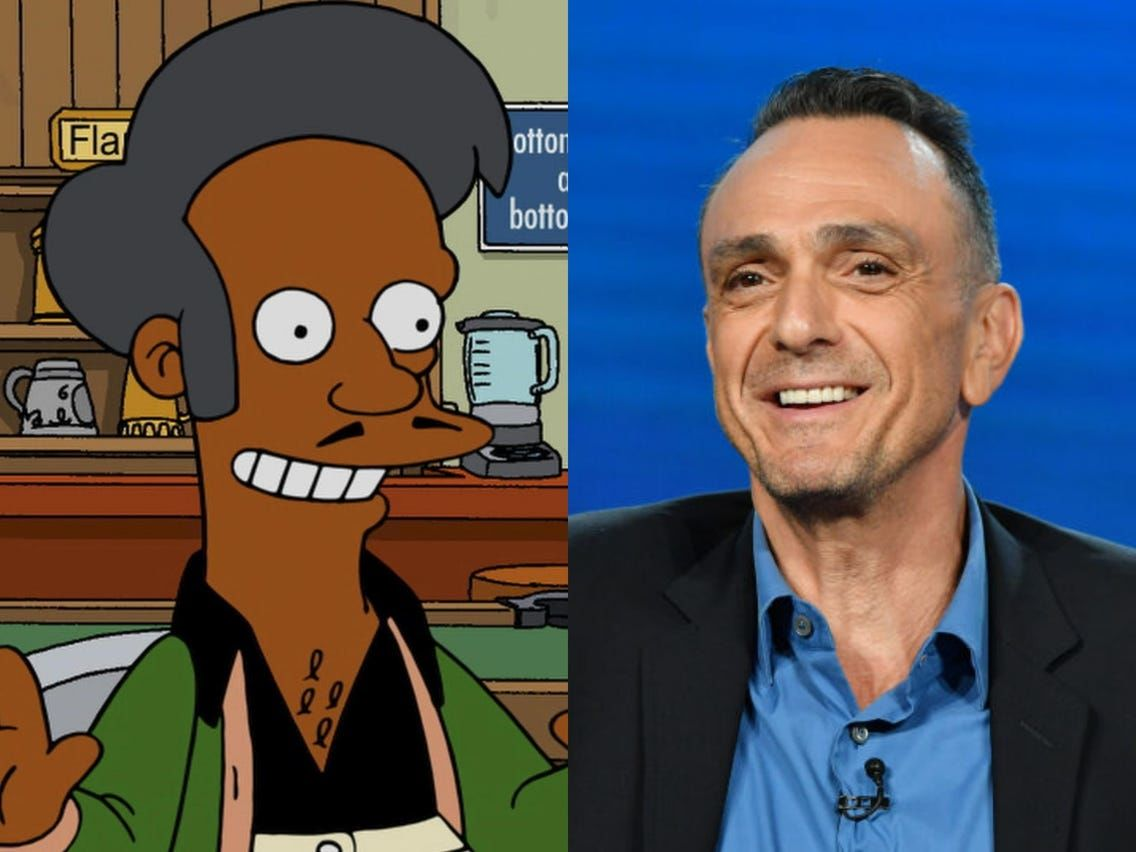 'Family Guy' white actors will no longer voice non-white roles   News by Thaiger