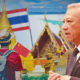 "Tourism minister says pandemic provides ""opportunity to reset tourism sector"" 