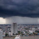 Heavy rains, severe weather predicted for the south and east | The Thaiger