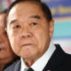 Deputy PM to become leader of ruling Palang Pracharat party | The Thaiger