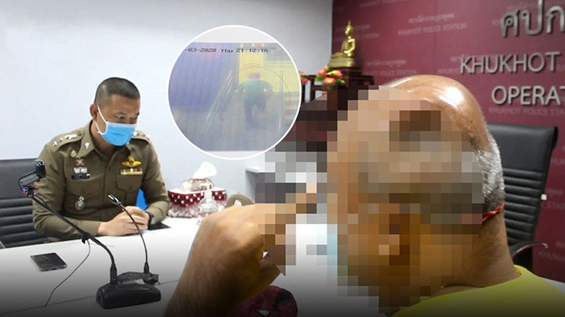 Pathumthani police vow to wipe out loan sharks | News by The Thaiger