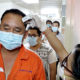 Covid-19 update: 4 new cases, no deaths (June 10) | The Thaiger