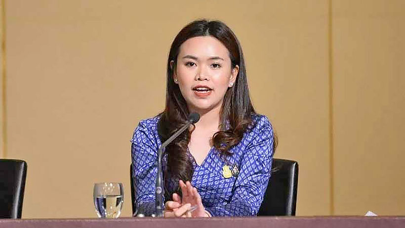Thai cabinet endorses raising age of criminal responsibility   The Thaiger