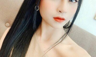 Diễn viên Lynh Ly tự tử, qua đời ở tuổi 25 | The Thaiger