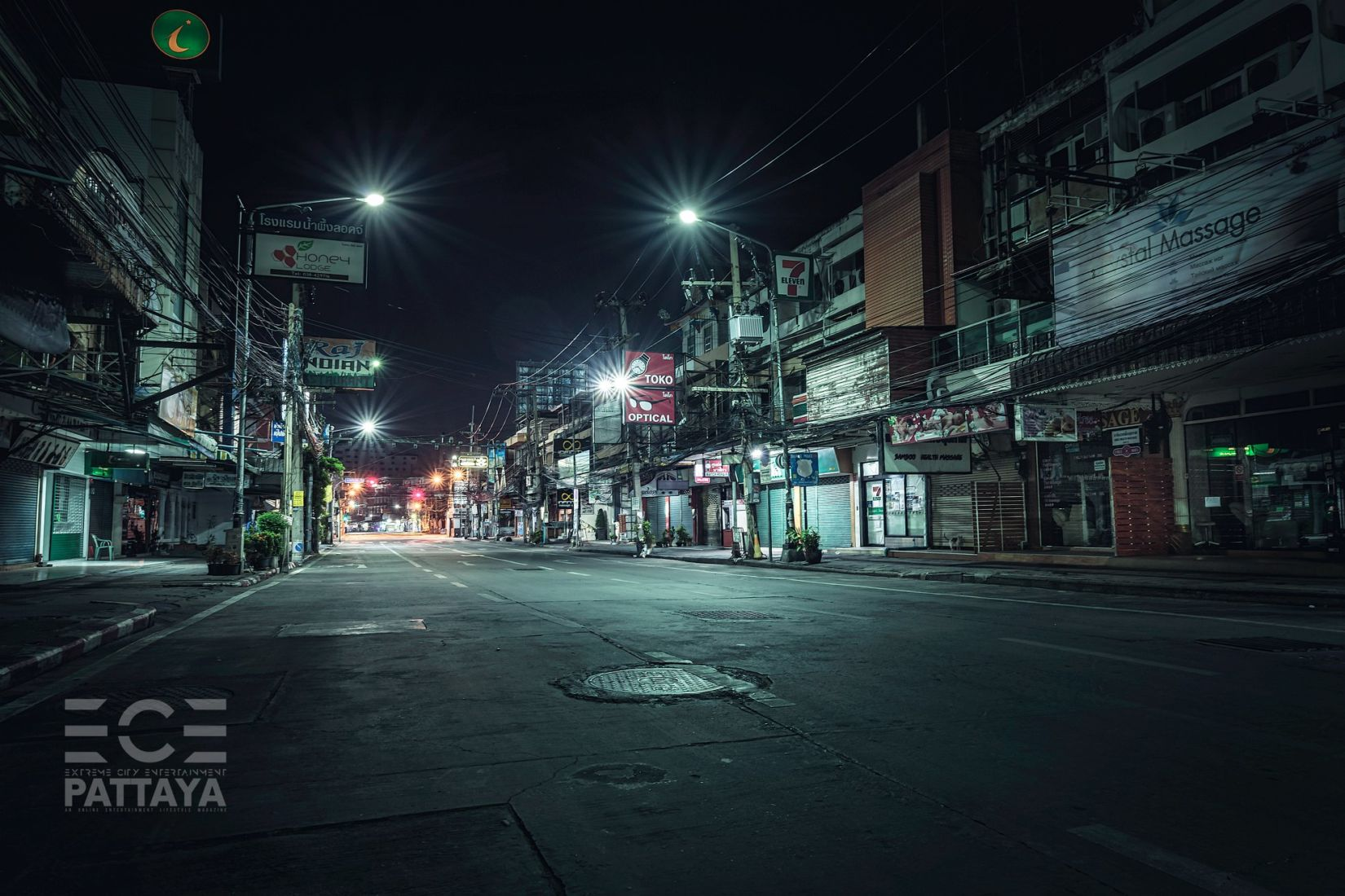 Pattaya authorities call for patience amid confusion over rules for nightlife reopening | News by The Thaiger