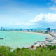 Police identify individuals seeking bribes from Pattaya hotels, no charges filed | The Thaiger