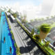 Bangkok's Skypark could inspire more green areas across the region   Thaiger