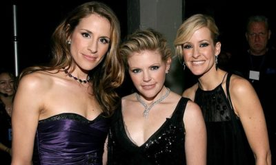 Dixie chicks changes name due to racist connotations | Thaiger