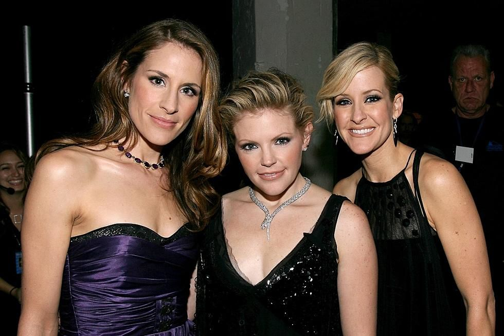 Dixie chicks changes name due to racist connotations | The Thaiger