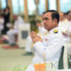 His Majesty doesn't want Thailand to use the lèse-majesté law   Thaiger
