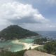 Thailand's major tourist islands may open soon to foreign travellers | Thaiger