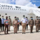 Chon Buri coffee shop in a converted aircraft ordered to close temporarily – VIDEO | Thaiger