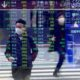 Asia stocks rise along with coronavirus cases | The Thaiger