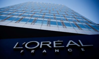 L'Oreal is dropping words such as 'whitening' from products | Thaiger