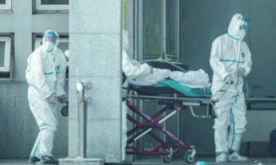 Cập nhật tình hình COVID-19 tại Việt Nam (Ngày T7 4/7): Không ghi nhận ca nhiễm nCoV mới | The Thaiger