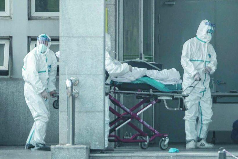 Cập nhật tình hình COVID-19 tại Việt Nam (Ngày T7 4/7): Không ghi nhận ca nhiễm nCoV mới | Thaiger