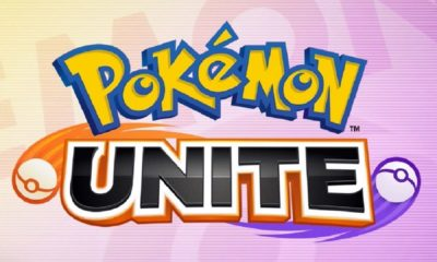 Pokémon Unite: Rục rịch xuất hiện game MOBA Pokémon giống LMHT | The Thaiger