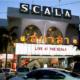 Bangkok's legendary Scala cinema is closing | Thaiger