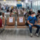 Arrival ban to end on July 1… some foreigners will be allowed in | Thaiger