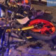 Pattaya motorcyclist killed in collision with minivan | Thaiger