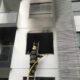 Pattaya condo destroyed by blaze – VIDEO | Thaiger