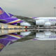 Thai Airways may not need to file for bankruptcy in US | The Thaiger
