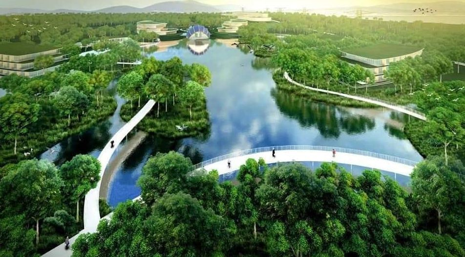 International medical hub proposed by outgoing Phuket governor   News by Thaiger