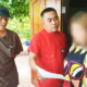6 Thais accused of procuring young girls for sex trade in Ratchaburi | Thaiger