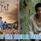 Cyber minister wants Netflix-like Thai streaming platform | Thaiger