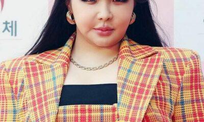 Bất ngờ trước gương mặt bị biến dạng của Park Bom (2NE1) | The Thaiger