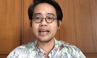 Rights groups call for government to act after abduction of Thai activist in Cambodia   Thaiger