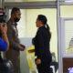Samut Prakhan janitor arrested for alleged rape of daughters | Thaiger
