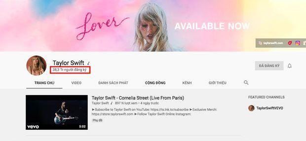"""Sau 24h phát hành, """"How You Like That"""" của BLACKPINK """"đổ xô"""" mọi kỷ lục của Taylor Swift, BTS hay chính bản thân nhóm   News by Thaiger"""